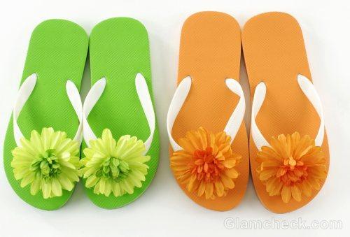 b537fc4cf monsoon footwear flip-flops