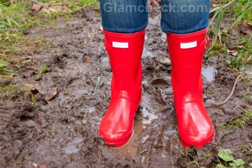 monsoon footwear for women
