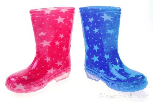monsoon footwear gumboots