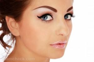 Permanent Makeup : Eyebrows, Lips & Skin