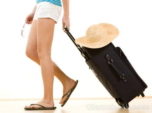 Travel Clothes Women on Pinterest   Safari Fashion, Safari Clothes