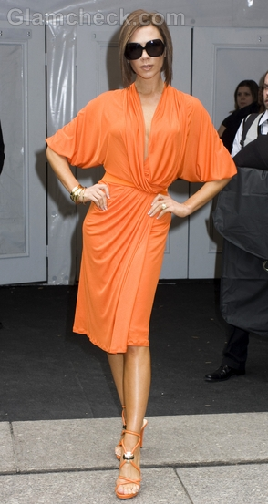 wrap-dress-Victoria-Beckham