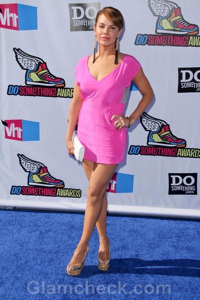 Charity-Shea-pink-dress