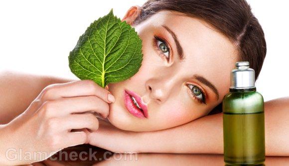 laser cold sore treatment xanax