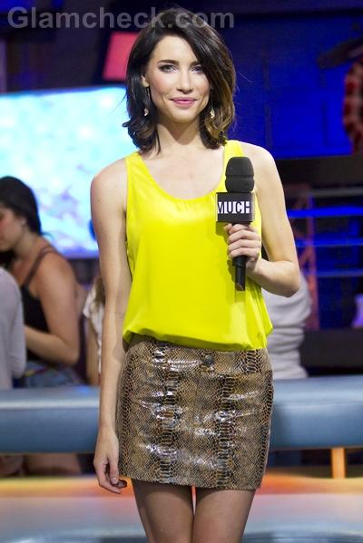 Jacqueline-MacInnes-Wood-Snakeskin-skirt