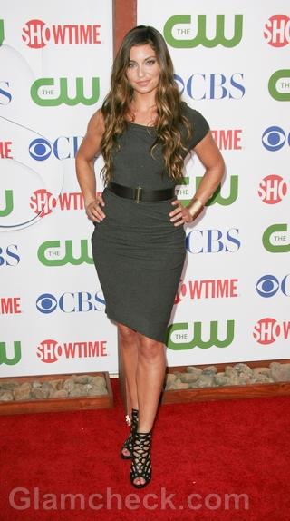 celebrity-sheat-dress-Bianca-Kajlich