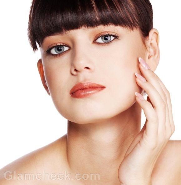 makeup primer types