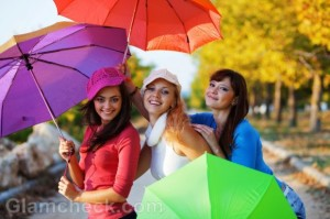monsoon accessories umbrellas