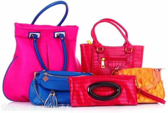Monsoon Accessories : Must haves for Women