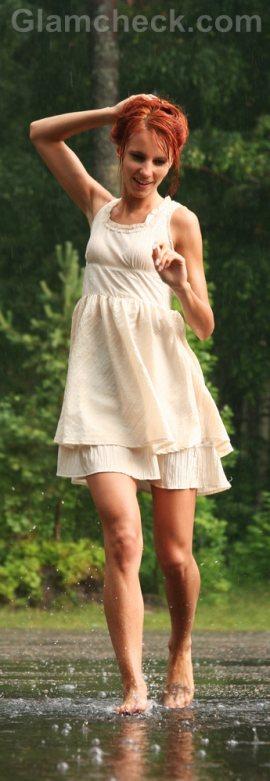 short dress monsoon