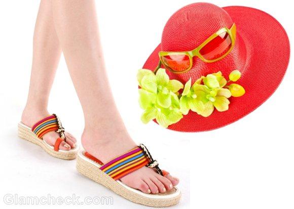 sundress accessories