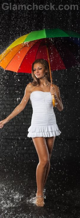 white mini dress monsoon