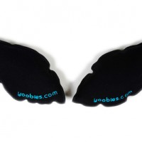 Inflatable Bra Inserts From Yoobies