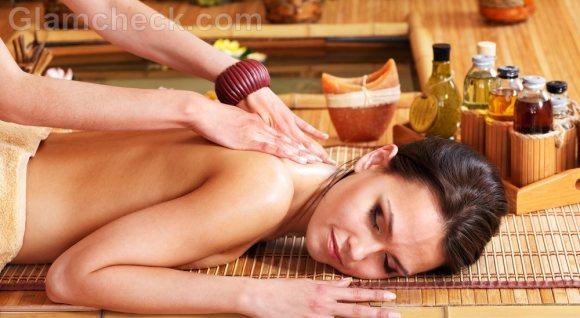 ai massage