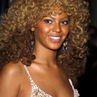 beyonce-curly-hairstyles-1