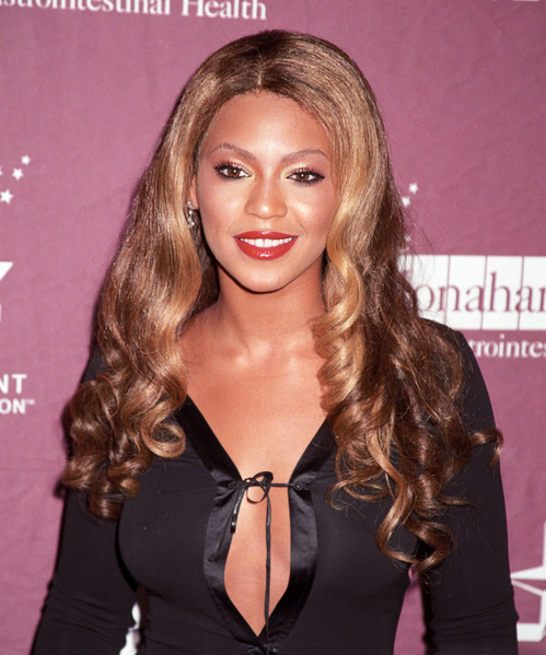 beyonce-curly-hairstyles-6