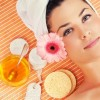 natural benefits honey for skin