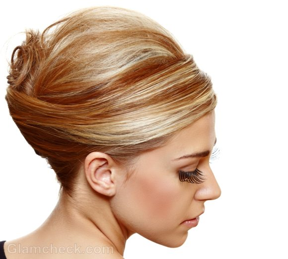 Hair Color for Skin Tone cool