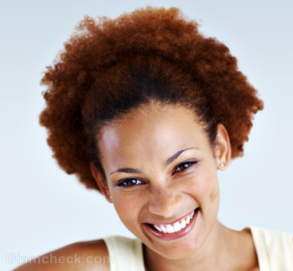 Hair Color for Skin Tone warm