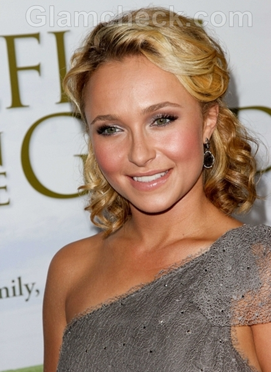 Hayden-Panettiere-Fireflies-in-the-Garden-Premiere