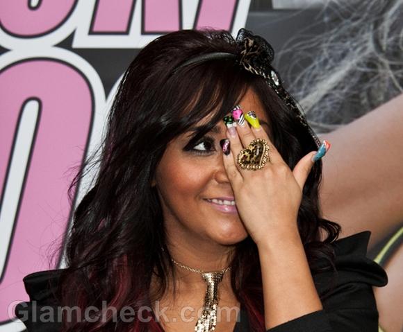 Nicole-Polizzi-Sports-Fancy-Nail-Art