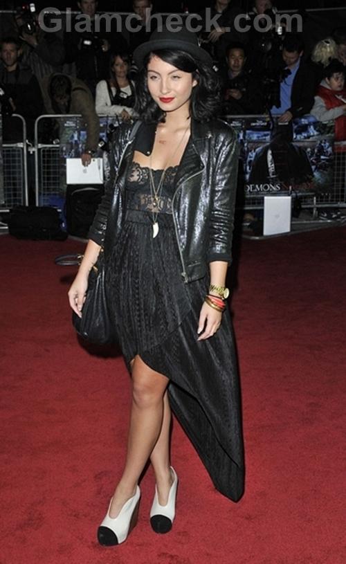 Yasmin-black-lace-dress