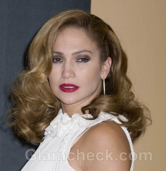 Jennifer Lopez Worst Celebrity Makeup