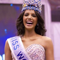 Miss-World-2011-Ivian-Sarcos