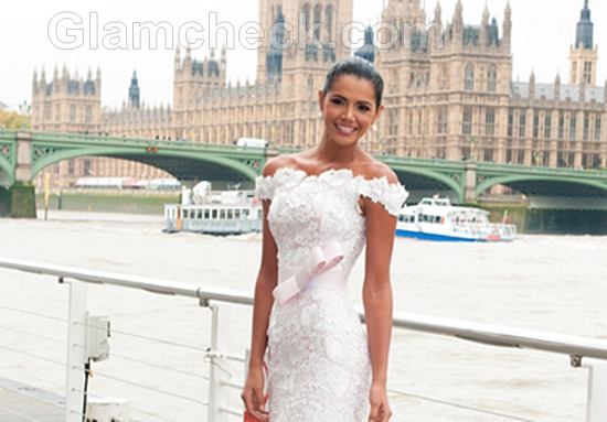 Miss-World-2011-Winner-is-Miss-Venezuela-Ivian-Sarcos