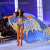 Victorias Secret Fashion Show 2011 Adriana Lima