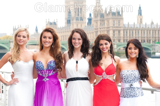 miss-world-2011-contestants-1