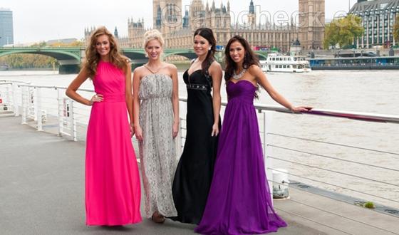 miss-world-2011-contestants-2