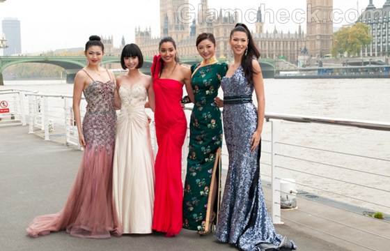 miss-world-2011-contestants-3