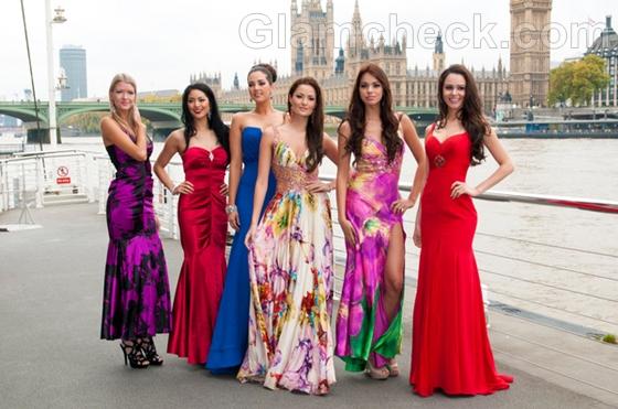 miss-world-2011-contestants-4