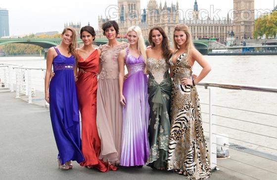 miss-world-2011-contestants-5