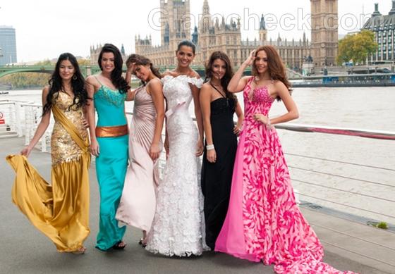 miss-world-2011-contestants-6