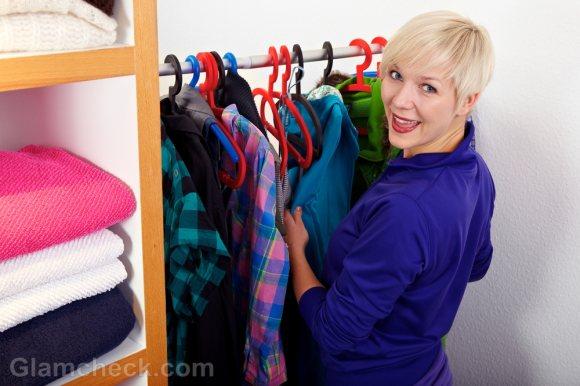 purchasing sweater dress