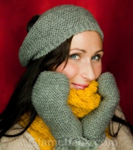 Winter Accessories you gotta have this Season