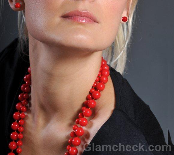 Winter Accessories jewelry