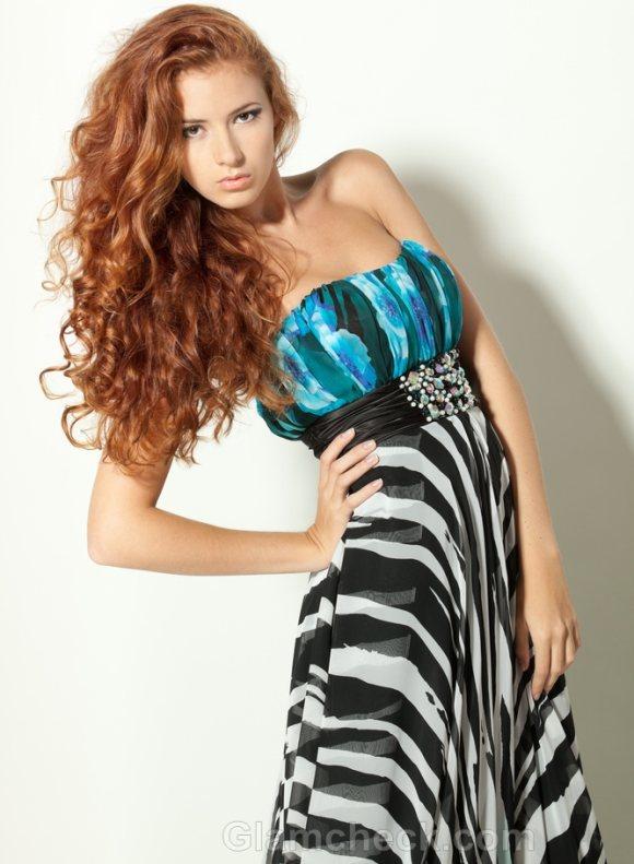 maxi dress to Make Breasts Bigger