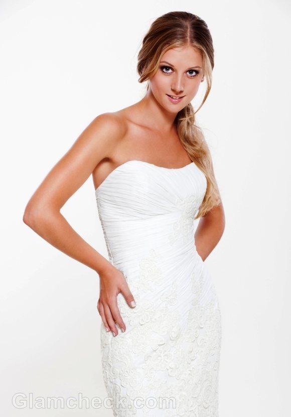 sheath dress to Make Breasts Bigger