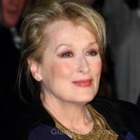 Meryl Streep Makeup Disaster-2