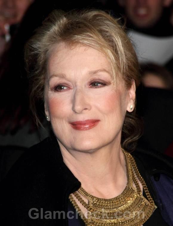 Meryl Streep Makeup Disaster-3