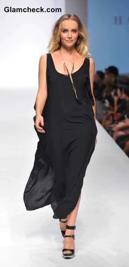 Nicolita Swimwear  2012 Collection