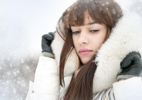 Winter hair care-2