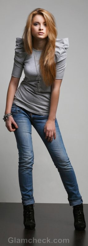how to wear jeggings-4