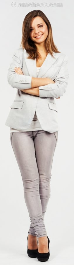how to wear jeggings-5