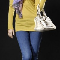how to wear jeggings-7