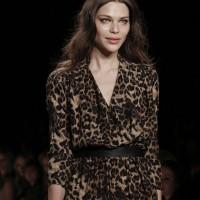 style pick leopard print jumpsuit