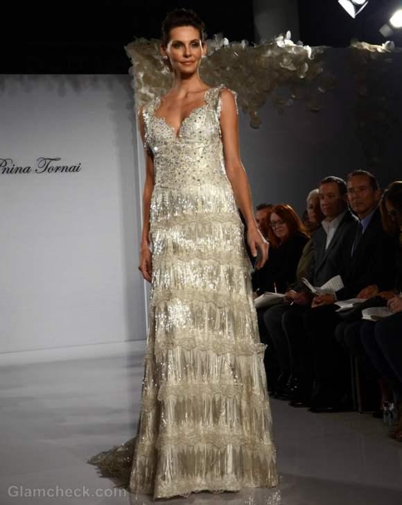 Prina tornai bridal collection s-s 2012-1